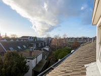 Katendrechtse Lagedijk 452 B in Rotterdam 3082 GG
