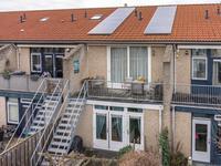Wilhelmina Druckerweg 42 in Culemborg 4105 EP