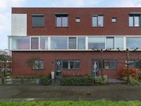 Korfoepad 55 in Rotterdam 3059 XD