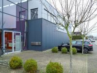Lamsoor 2 in Groningen 9738 AL