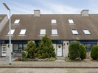 Speulderbos 16 in Hoofddorp 2134 JK