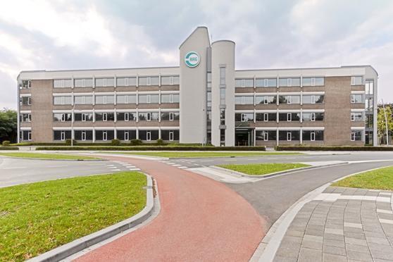 Het Wielsem 10 in 'S-Hertogenbosch 5231 BW