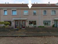 Keggehof 8 A in Espel 8311 AV