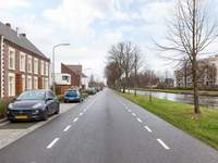Noordkade 10 in Weert 6003 ND