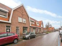 Koningin Regentesselaan 94 in Roermond 6043 CN