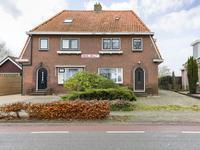 Brugstraat 40 in Nieuwlande 7918 AE