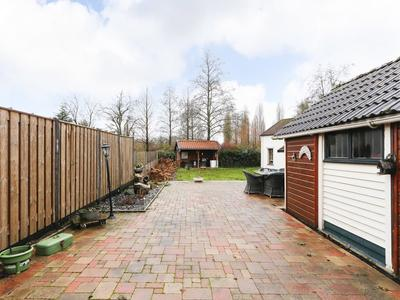 Zuidendijk 375 in Dordrecht 3317 NS