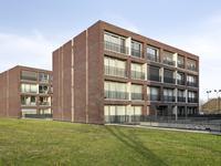 Vrachelsedijk 111 in Oosterhout 4904 TA