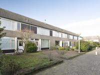 Orpheusstraat 6 in Rosmalen 5243 XH