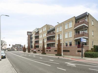 De Joncheerelaan 3 17 in Nijverdal 7441 HA