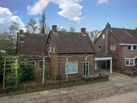 Hortsedijk 53 in Helmond 5708 HB