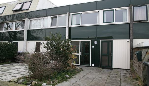 Waverbancken 29 in Vinkeveen 3645 VP
