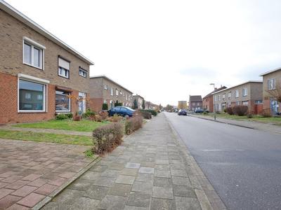 Swentiboldstraat 35 in Susteren 6114 GJ