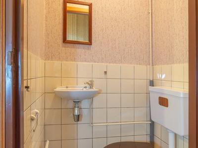 Dr. Poelsstraat 17 in Einighausen 6142 BG