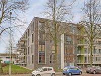 Hollandseweg 300 in Wageningen 6706 KX