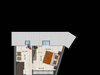Bouwnummer 20 in Mierlo 5731