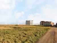 Boulevard 14 in Sint-Annaland 4697 BC