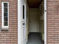 Hengstdalseweg 58 in Nijmegen 6523 EM