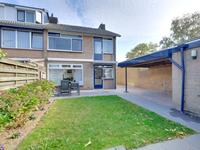 Rozenstraat 72 in Didam 6942 WL