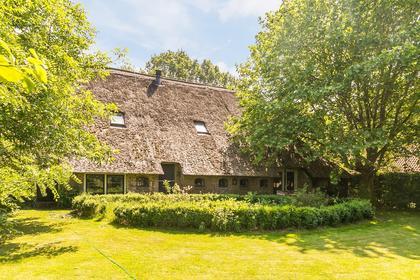 Westeinde 15 in Dwingeloo 7991 RS