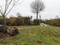 Lange Zuiderweg 134 -47 in Voorthuizen 3781 PL