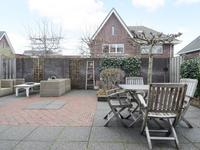 De Zijpe 24 in Naaldwijk 2673 BE