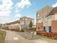 Herman Gorterstraat 22 in Gorinchem 4207 RC