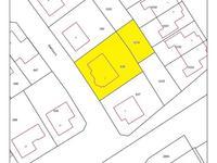 Eekhoorn 4 in Wilbertoord 5455 HD
