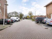 Marijnenlaan 4 in Uithoorn 1421 NG