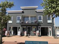 Dorpsstraat 45 in Mijdrecht 3641 EB