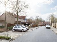 De Waarden 419 in Zutphen 7206 GX