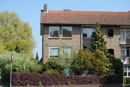 Laarderweg 109 I in Bussum 1403 RG