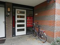 Kastanjeberg 111 in Roosendaal 4708 KB
