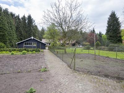 Slikstraatje 7 in Rijsbergen 4891 RH