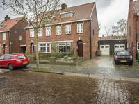 Heuvellaan 31 in Roosendaal 4702 TN