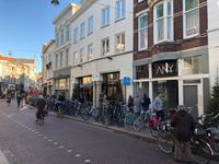 Vughterstraat 52 in 'S-Hertogenbosch 5211 GK
