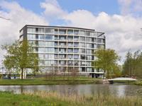 Fabriciuslaan 1 31 in Drachten 9203 LC
