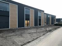 Zwolleweg in Barneveld 3771 NR
