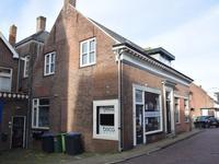 Kruisstraat 15 in Werkendam 4251 CT