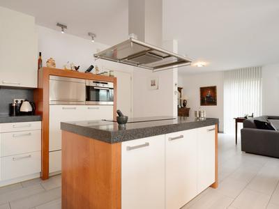 Sint Pieterstraat 28, Lommel (België) in Valkenswaard 5556 VB