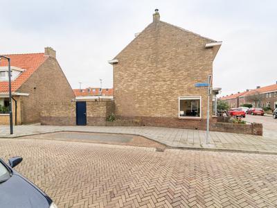 Bovensingel 162 in Kampen 8266 BX