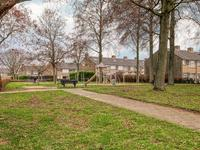Atlasdonk 30 in Maastricht 6218 GA