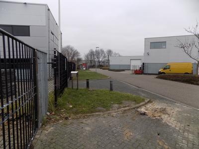 Dukdalfweg 17 in Almere 1332 BH