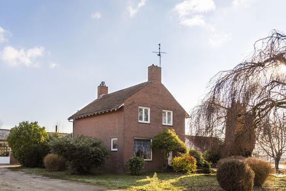 Hulsforthofweg 9 in Venlo 5912 PK