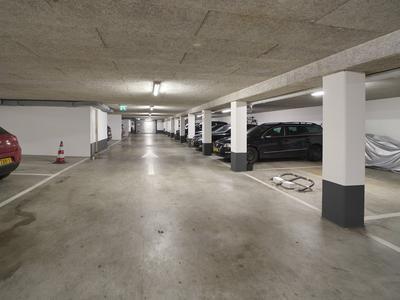 Scheveningseslag 93 in 'S-Gravenhage 2586 KW