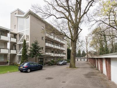 'S-Gravelandseweg 120 in Hilversum 1217 EZ
