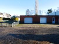 Roggestraat 45 A in Den Ham 7683 AG