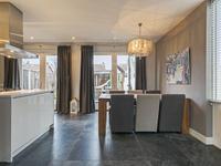Pastoor Van Rielstraat 13 in Goirle 5051 TK