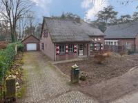 De Krosselt 21 D in Velden 5941 AS