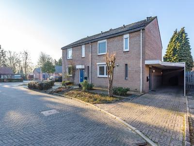 Hoogstraat 22 in Hoensbroek 6432 BE